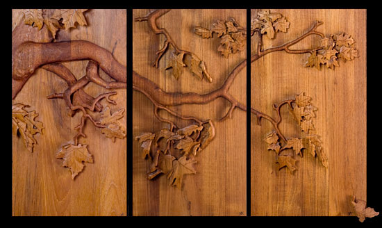 Wood carving design images gurawood